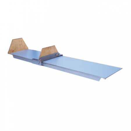 Adult Measuring Table