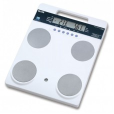 Tanita SC-240MA Portable Body Composition Analyser