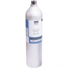 Calibration Gas 110 Litres (5% CO2, 15% O2)