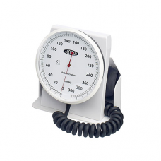 Accoson 6 Inch Aneroid Sphygmomanometer Desk Model