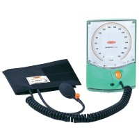 Accoson Greenlight 300 Sphygmomanometer