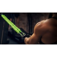 FITBENCH ACCESSORIES
