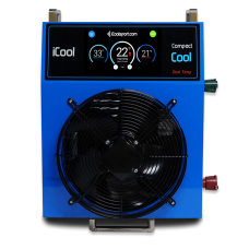 iCool Compact DT