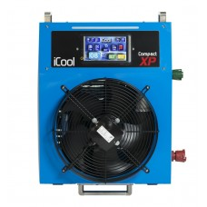 iCool Compact XP- Extra Power Performance