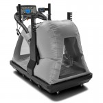 Woodway Boost Treadmill